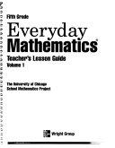 Master Math Geometry Geometry [Pdf/ePub] eBook