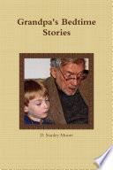Grandpa s Bedtime Stories