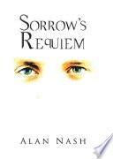 Sorrow s Requiem