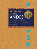 Treasures of the Andes