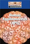 Human Papillomavirus Hpv  Book PDF