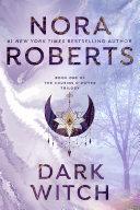 Dark Witch Pdf/ePub eBook