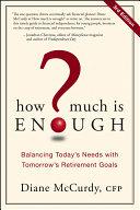 How Much Is Enough? Pdf/ePub eBook