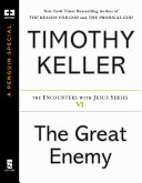 The Great Enemy
