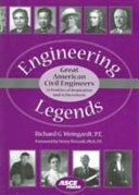 Engineering Legends