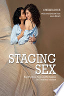 Staging Sex