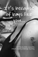 It's because of boys like you... ebook