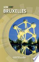 Guida Turistica Bruxelles Immagine Copertina