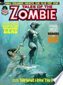 Essential Tales of the Zombie