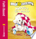 Howie s Tea Party
