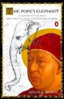 The Pope s Elephant