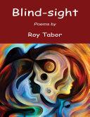 Blind-sight ebook