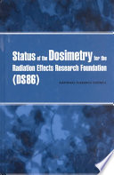 Status of the Dosimetry for the Radiation Effects Research Foundation (DS86)