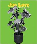Jim Love