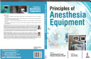 Principles of Anaesthesia Equipment