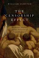 The Censorship Effect