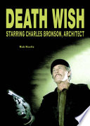 Death Wish Book Online