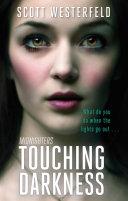 Touching Darkness ebook