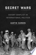 Secret Wars Book PDF