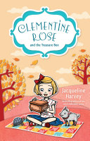 Pdf Clementine Rose and the Treasure Telecharger