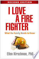 I Love a Fire Fighter  Second Edition