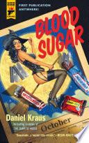 Blood Sugar Book PDF