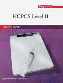 HCPCS 2007 Level II Expert