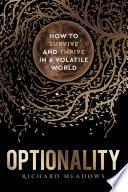 Optionality Book PDF