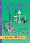 Lullabies & Alibis Pdf/ePub eBook
