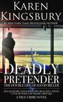 Deadly Pretender Pdf
