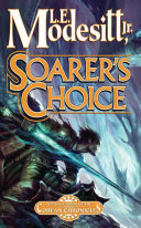 Soarer's Choice Pdf/ePub eBook