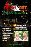 Down & Out: The Magazine Volume 1 Issue 4 Pdf/ePub eBook