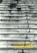 Central Works of Philosophy v1