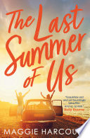 The Last Summer of Us