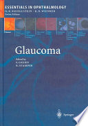 Glaucoma Book PDF