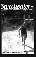 Sweetwater Book PDF