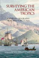 Surveying the American Tropics [Pdf/ePub] eBook