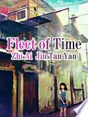 Fleet of Time