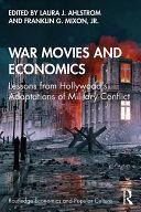 War Movies and Economics