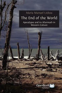 Pdf The End of the World