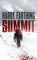 Summit Pdf