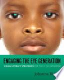 Engaging The Eye Generation Book PDF