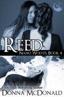 Reed  Nano Wolves 4