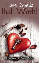 Love Spells that Work! Pdf/ePub eBook