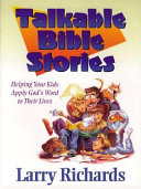 Talkable Bible Stories