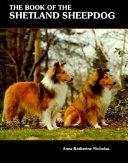 The Book of the Shetland Sheepdog