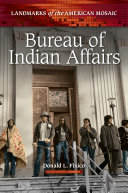 Bureau of Indian Affairs - Página 165