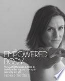 Empowered Body Book