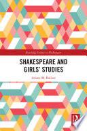 Shakespeare and Girls    Studies