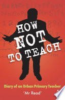 How Not to Teach